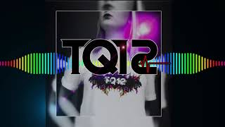 TQ12 -  Freedom