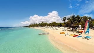 10 Best 5-star Beachfront Hotels & Resorts in Dominican Republic