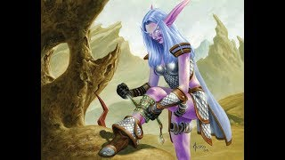 Полевой врач достижение звание  первая помощь World Of Warcraft