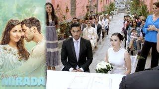 Baixar ¡Anita cancela su boda con Paulino! | Sin tu mirada - Televisa