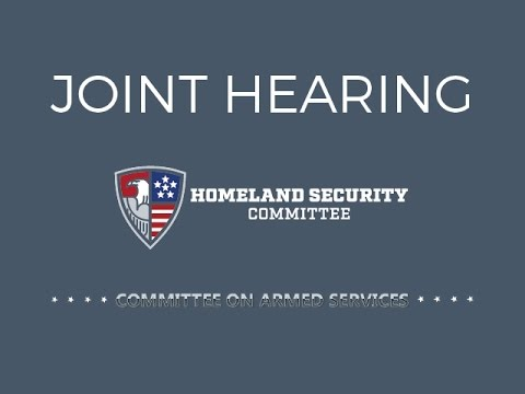 Threats to Space Assets and Implications for Homeland Security