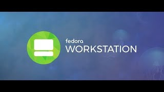How To Install Fedora Workstation 27 in VMware