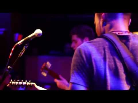 I Can't Stop Loving You - Will Gittens (Live Performance)
