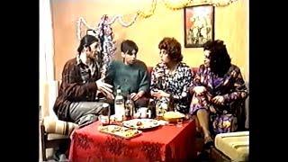 TOP LISTA NADREALISTA - Novogodišnja epizoda (1990/1991)