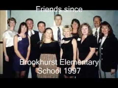 Bolsa Grande High School Memories