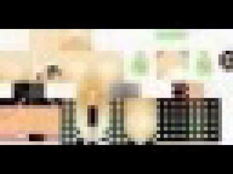 Tomboy Minecraft Skins Youtube