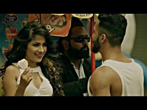Go Baby Go Ronnie || Sara Gurpal || New Punjabi Song