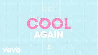 Kane Brown - Cool Again (Official Lyric Video)