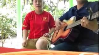 Thua một người dưng - Trương Quang Hiếu
