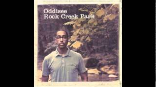Oddisee - Skipping Rocks