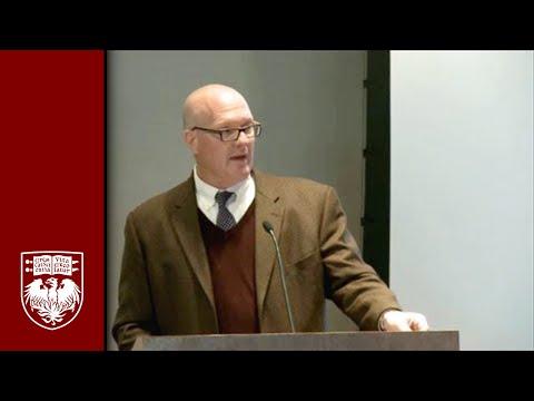 Franke Forum: James Sparrow On