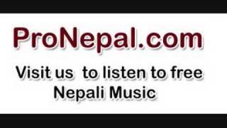 Bhulu Bhulu - Arun Thapa - ProNepal.com