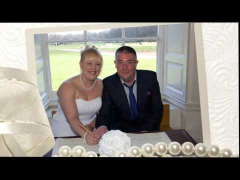 CLIFTON PARK MUSEUM WEDDING £50 per Hour Photography Reviews & Prices Costs Photographs