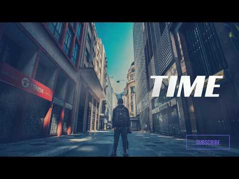 TIME – Hard Rap Beat | Guitar & Violin Hip Hop Trap Type Instrumental 2020