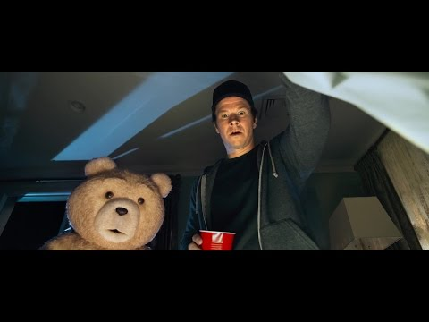 19곰 테드 2 TED 2 1차 ⑲ 공식 예고편 (한국어 CC) from YouTube · Duration:  3 minutes 5 seconds