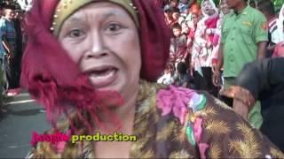 Mayang Cinde Upacara Adat Sunda @ SUKAWERA LIGUNG MAJALENGKA