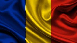 20 интересных фактов о Румынии! Factor Use