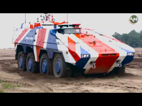 DSEI 2017 International Defense and Security Exhibition  online show daily News London UK Day 4