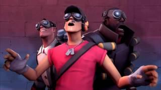Как стать про в Team Fortress 2?