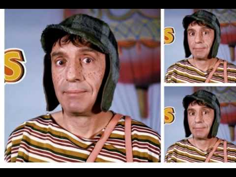 o passinho do chaves mc chaves de recife brs TRAVEL_VIDEO