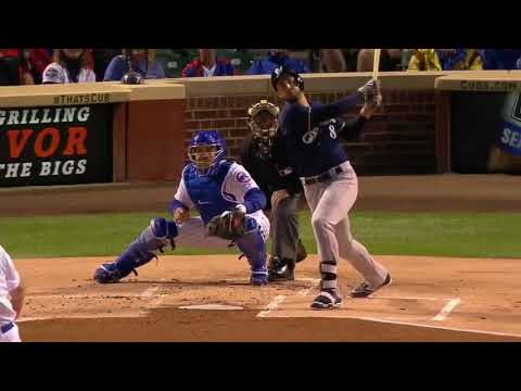 """MILWAUKEE BREWERS 2018 HYPE VIDEO """"The Time Is Now!"""""""