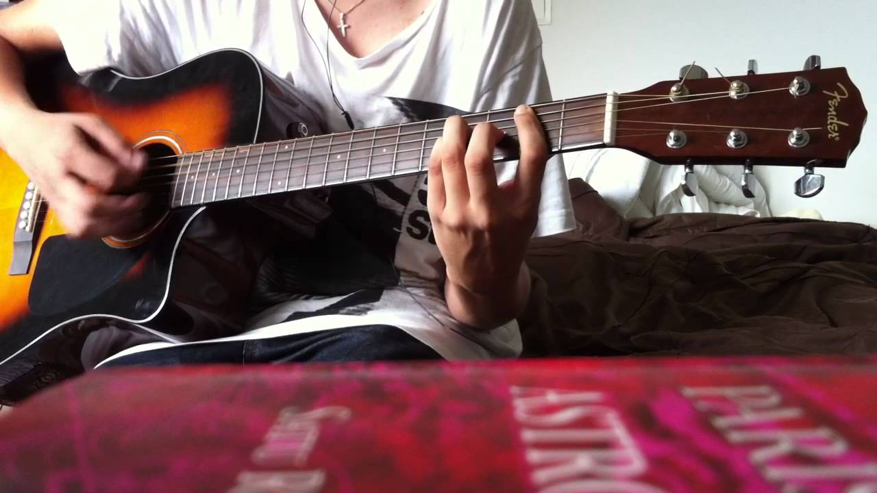 scandinavian-music-group-holmo-rakkaus-guitar-cover-rasmus-hakonen