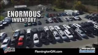2017 Chevy Cruze Special $89/mo   0% APR Financing   Flemington Chevrolet Buick GMC   08822