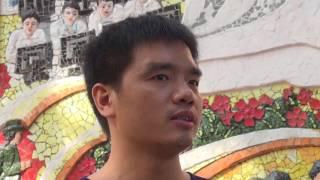 truong thai phien cong nghe thong tin