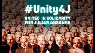 Kill The Messenger #Unity4J Theme Song