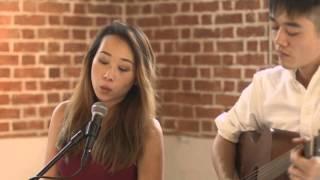 Video Honeysuckle Rose by Haza Chan & Phil Siu download MP3, 3GP, MP4, WEBM, AVI, FLV Agustus 2017