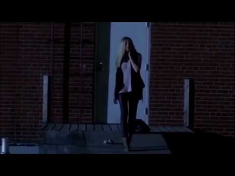 Dark enough - Amanda Lopiccolo Music video