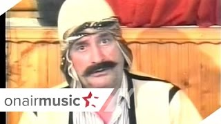 Mixha Rame - Humor 3 (Official Video)
