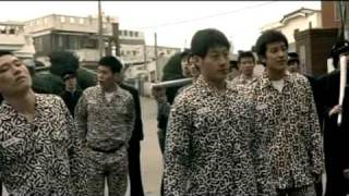 SG워너비 (SG WANNABE) - 죄와 벌(crime and punishment)