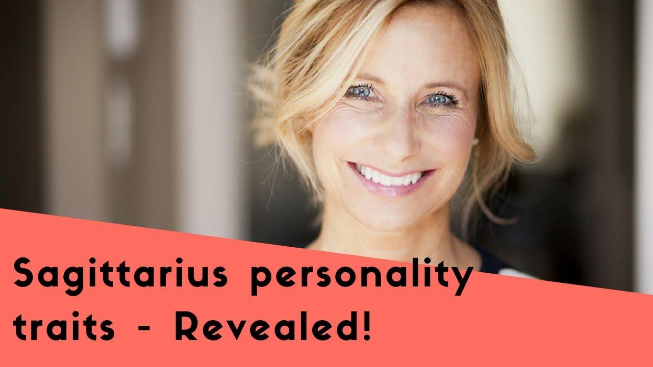 Sagittarius: The Top Traits Of This Captivating Zodiac Sign