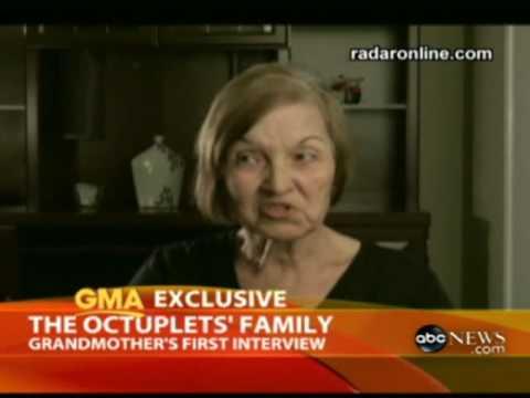 octuplet-grandma-blasts-her-daughter-!-|-interview-&-story-|-gma---good-morning-america