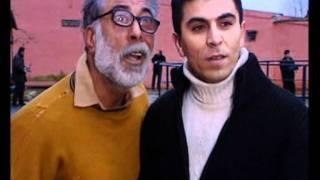 Video Abuzer - Erdal Kömürcü Komik Bir Sahne :) download MP3, 3GP, MP4, WEBM, AVI, FLV Agustus 2017