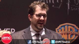 HORRIBLE BOSSES Director Seth Gordon Talks With AMC