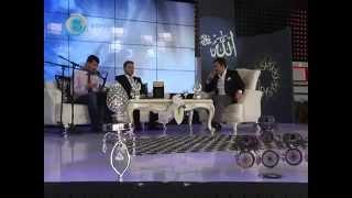 Abdurrahman Önül&Bilal Göregen - Mescid-i Aksa
