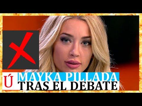 ¡pillada!-la-gran-mentira-de-mayka-en-el-debate-salta-por-los-aires---la-isla-de-las-tentaciones-2