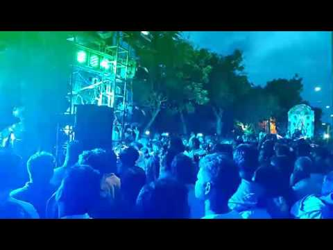 DJ RAJESH Bahanaga Dj