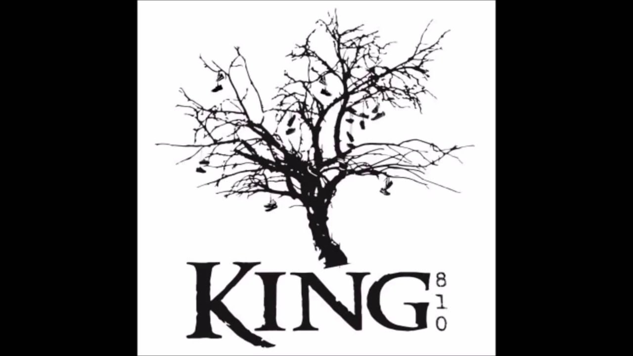 King 810 Anatomy 1:1-1:5 - YouTube