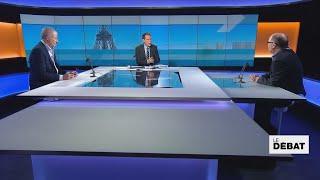 Algérie - Maroc : la rupture ? • FRANCE 24