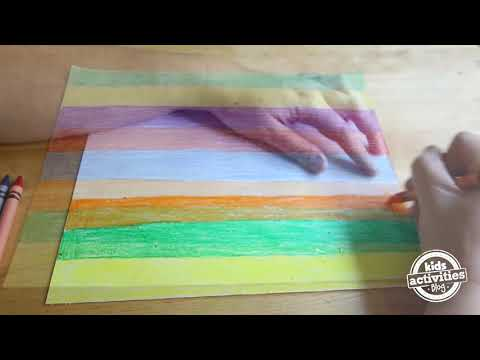 Breakfast Amaranth from YouTube · Duration:  27 seconds