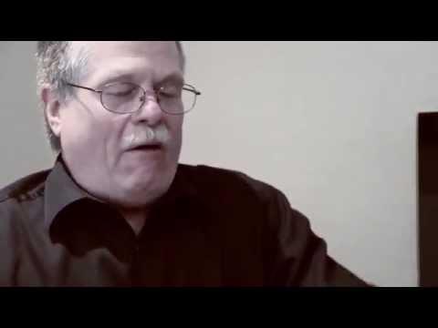 The Salt Sanctuary Allergy :15 Cough Commercial