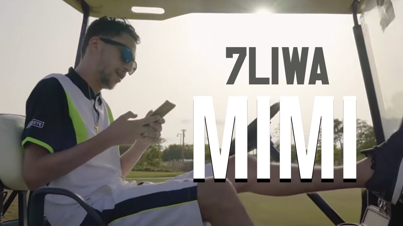 7LIWA MIMI MUSIC TÉLÉCHARGER