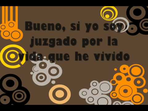 The Script- Anybody There (subtitulada al español)