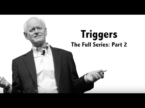 Triggers Fullseries Part 2
