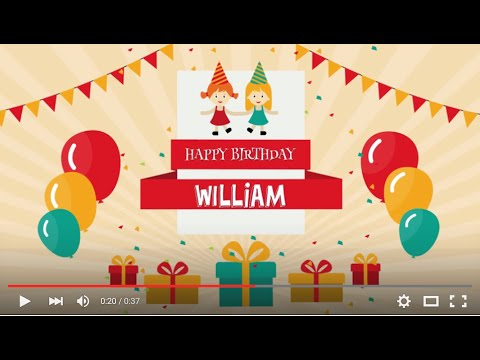Birthday Cake With Name And Music