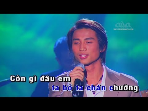 karaoke-xin-làm-người-xa-lạ---Đan-nguyên-beat-chuẩn-(tone-nam)