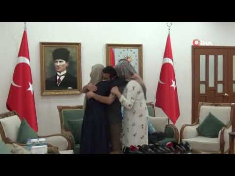 Aileler direniyor, terör örgütü PKK'da çözülmeler devam ediyor